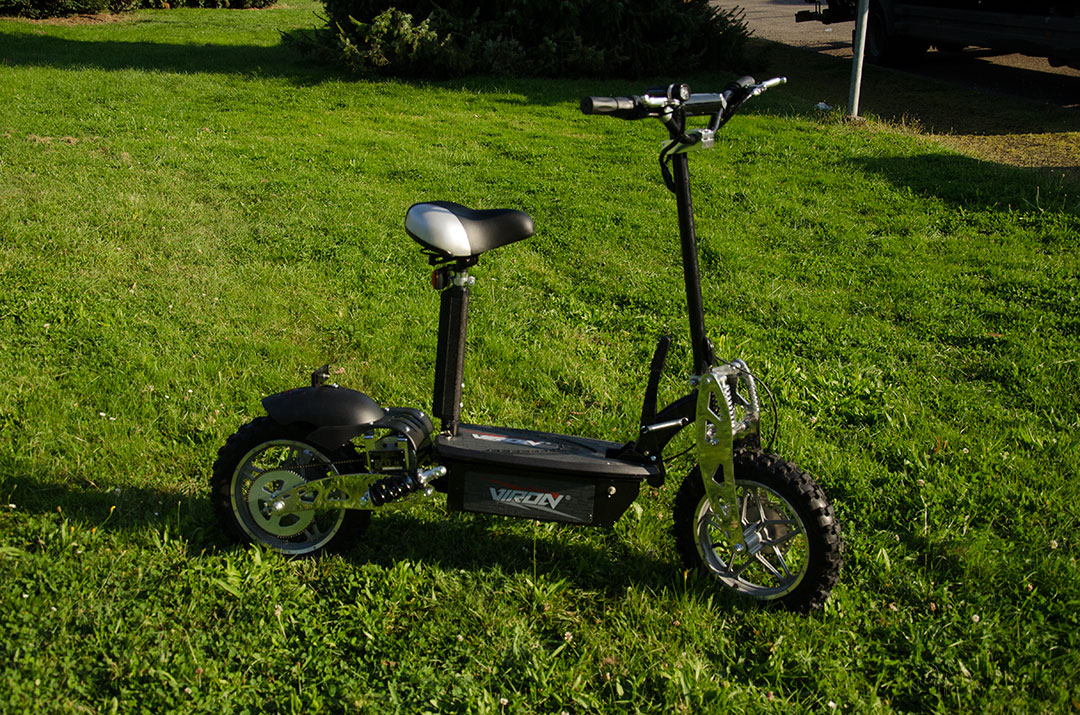 adult and child electric scooter mini bike electric. Black Bedroom Furniture Sets. Home Design Ideas