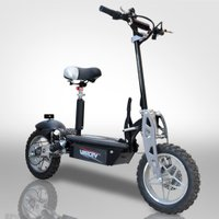 Scootinette 1000 watts