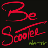 Be Scooter