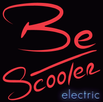 Be Scooter Belgique
